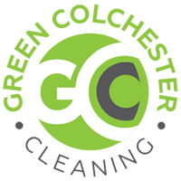 Green Colchester Cleaning LTD
